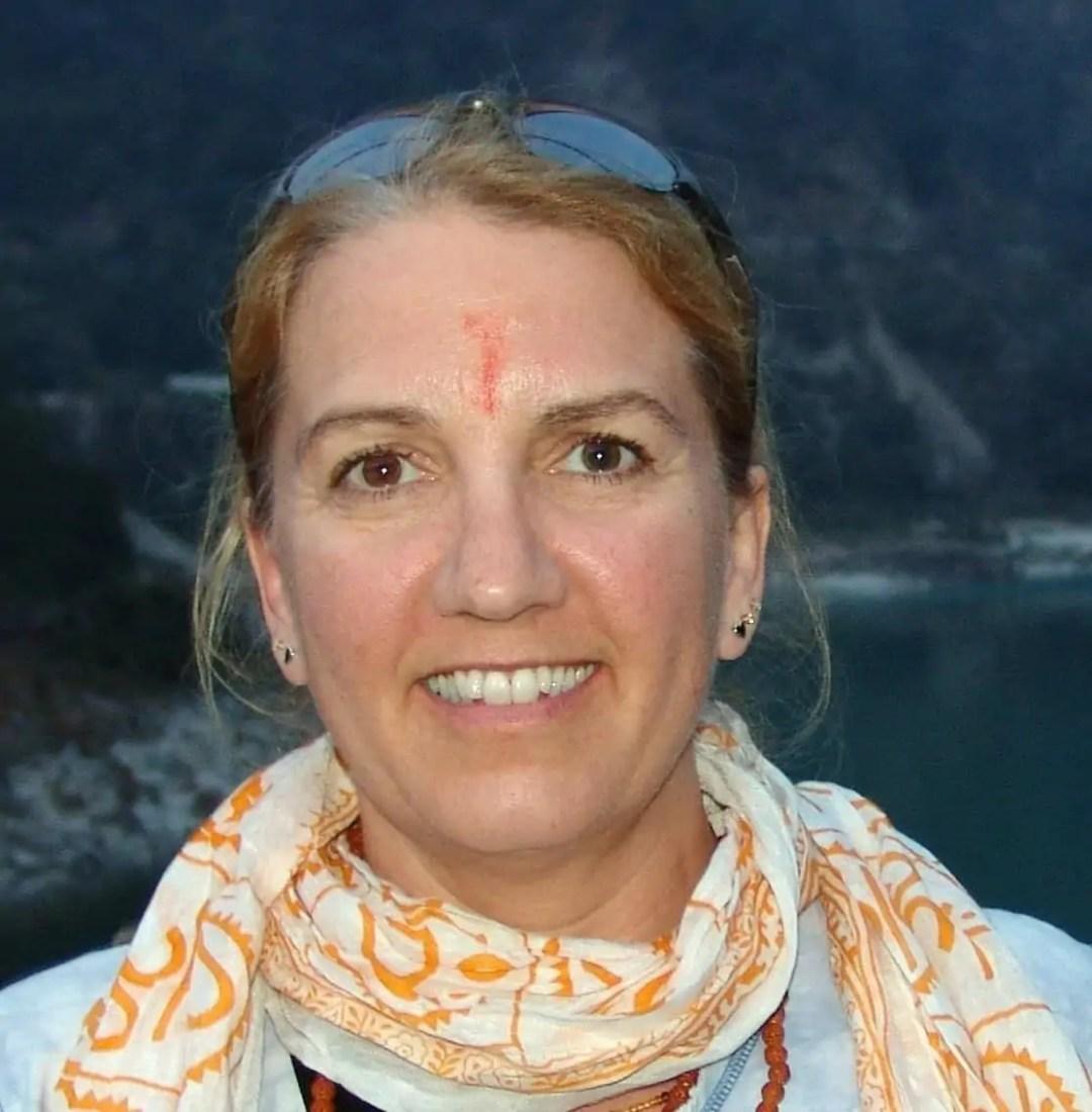 Siri Kaur