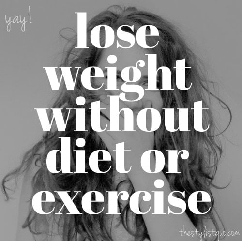 diet without exercise that works natural sources of vitamins b6 and