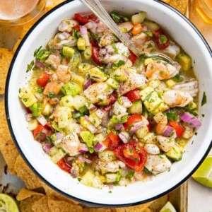 shrimp ceviche 9