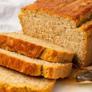 paleo bread 9