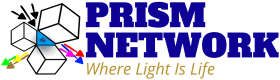 Prism Network Where Light Is Life 40 Day Fruit Fast Dr Minister Enqi