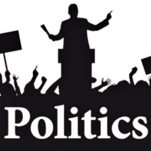 Group logo of Politics ... Watch, Teach, Debate or Talk Greasy!!! Do you Family, WE DON'T HAVE TO AGREE!!!