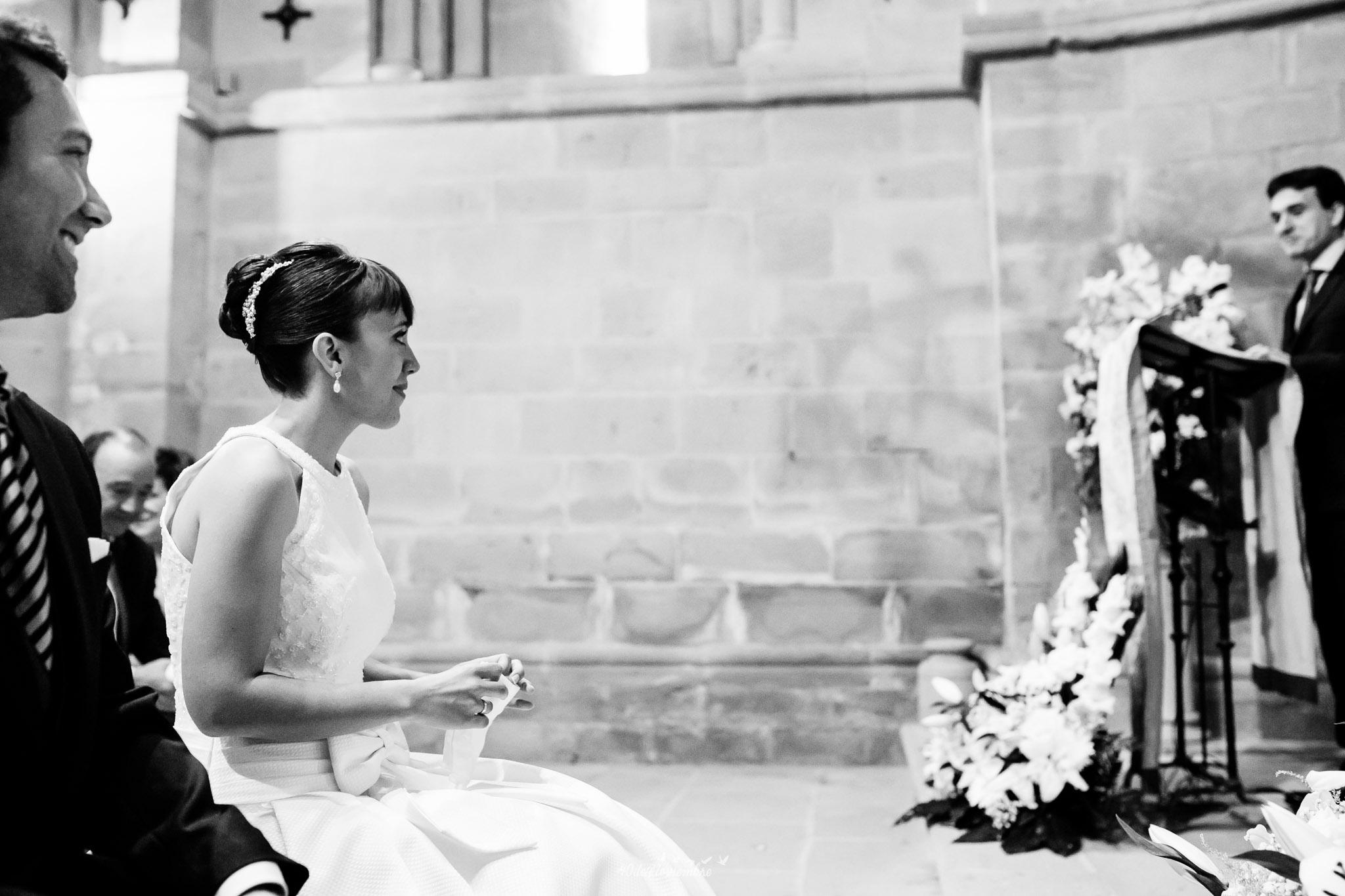 boda castillo de monjardin