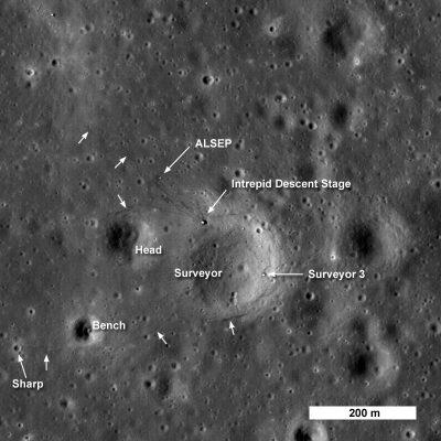 アポロ11