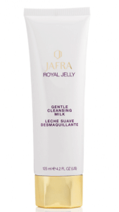 JAFRA Royal Jelly Gentle Cleansing Milk