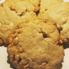 Salty Peanut Chocolate Chip Cookies NYT Cooking Recipe