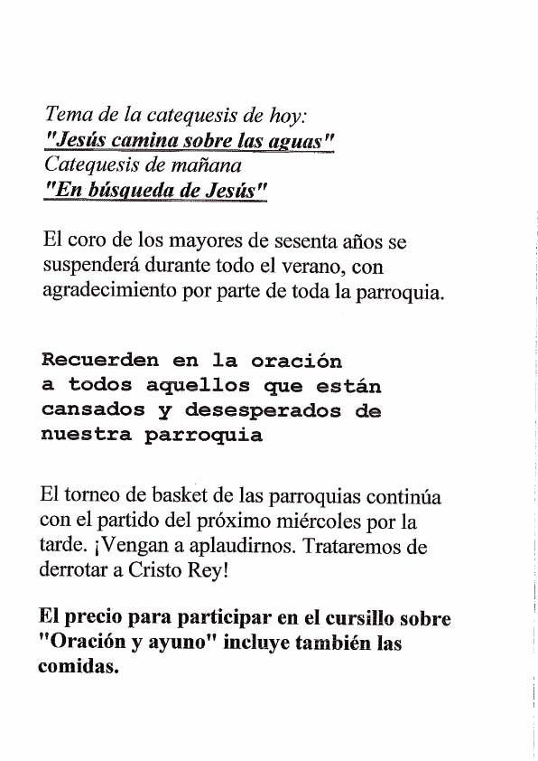 notas_parroquiales2