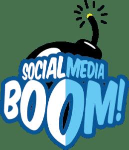 Boom Social Media