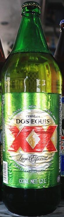40ozmaltliquor com dos equis