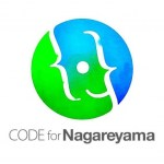 Code for NAGAREYAMA