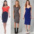 Classy clothes for women over 40 dresses for women over 40