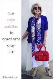 color palettes complement