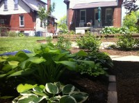 Visit local gardens on sustainable backyard tour | 40 ...