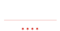 40th Ward Alderman Andre Vasquez