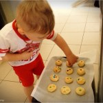 Cookie Chef
