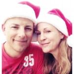 Christmas Parents