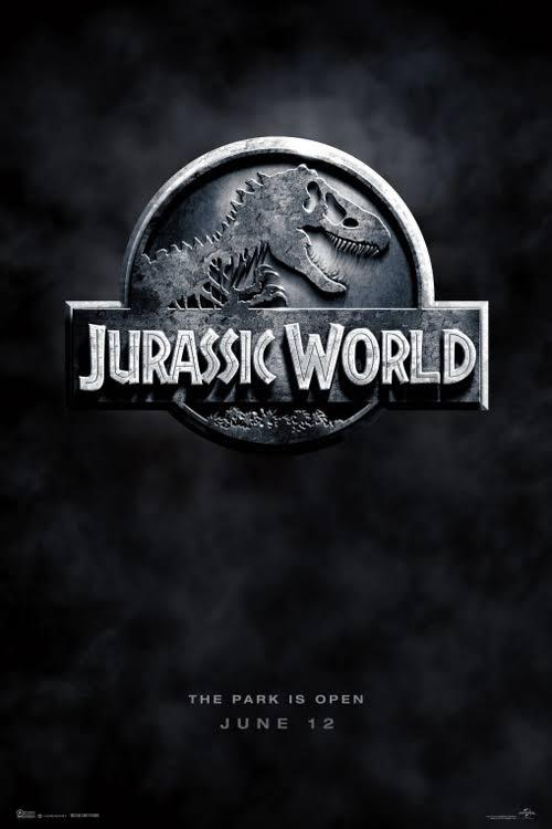 Jurassic World Reviewed by Miranda BoyerThere are a few things that this girl loves as a general rule: coffee, fast cars, reading, and dinosaurs. So when I heard that there was a new Jurassic movie coming out, of course I got excited. Duh! This was probably the best of the four movies… Well maybe closer to a tie with the original but not by much. Jurassic World takes place 20 years after the first film, and details the pandemonium of a dinosaur park after a genetically modified monster escapes from it's holding cell, I mean cage, I mean home… With a little help from Chris Pratt and no help form Bryce Dallas Howard and Vincent D'Onofrio most everyone manages to die by dinosaur mauling. In more then one way it resembles the original Jurassic Park for example, young siblings being lost in the park running from monsters the whole movie. Ironically enough in so many ways the original is superior, but World has more jumpy moments, better graphics, and monster on monster action! It was thrilling and impressive to the very end. Let's just say that if there was a fifth, I'd watch it.