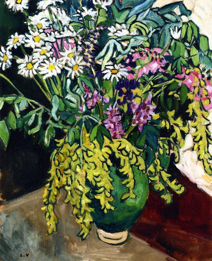 bofransson: