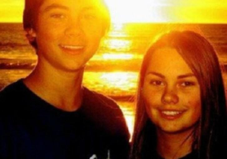 Dylan O Brien Family