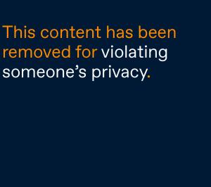 銀-髪-エロ