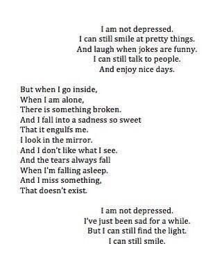 Funny Suicidal Quotes : funny, suicidal, quotes, Funny, Quote, Happy, Depressed, Depression, Suicidal, Suicide, Lonely, Quotes, Alone, Broken, Mirror, Heartbroken, Jokes, Hopeless, Smile, Sweet, Sadness, Heartbreak, Unwanted, Unloved
