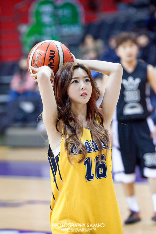 Korean Girls,Korean,Model,Dream Girls,Korean Model,Korean Girl, Seulji of girl group Rania, Seulji of girl group, Rania,