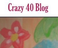 Crazy 40 Blog