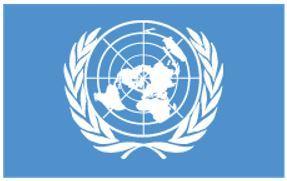 Naciones Unidas: Los próximos 15 años son vitales para el planeta y la humanidad
