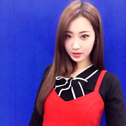 girl and fashion,Korean Girls,Korean,Model,Dream Girls,Korean Model,Korean Girl,korea, beautiful,Pop idol, KyungRi (Nine Muses), KyungRi,Nine Muses,