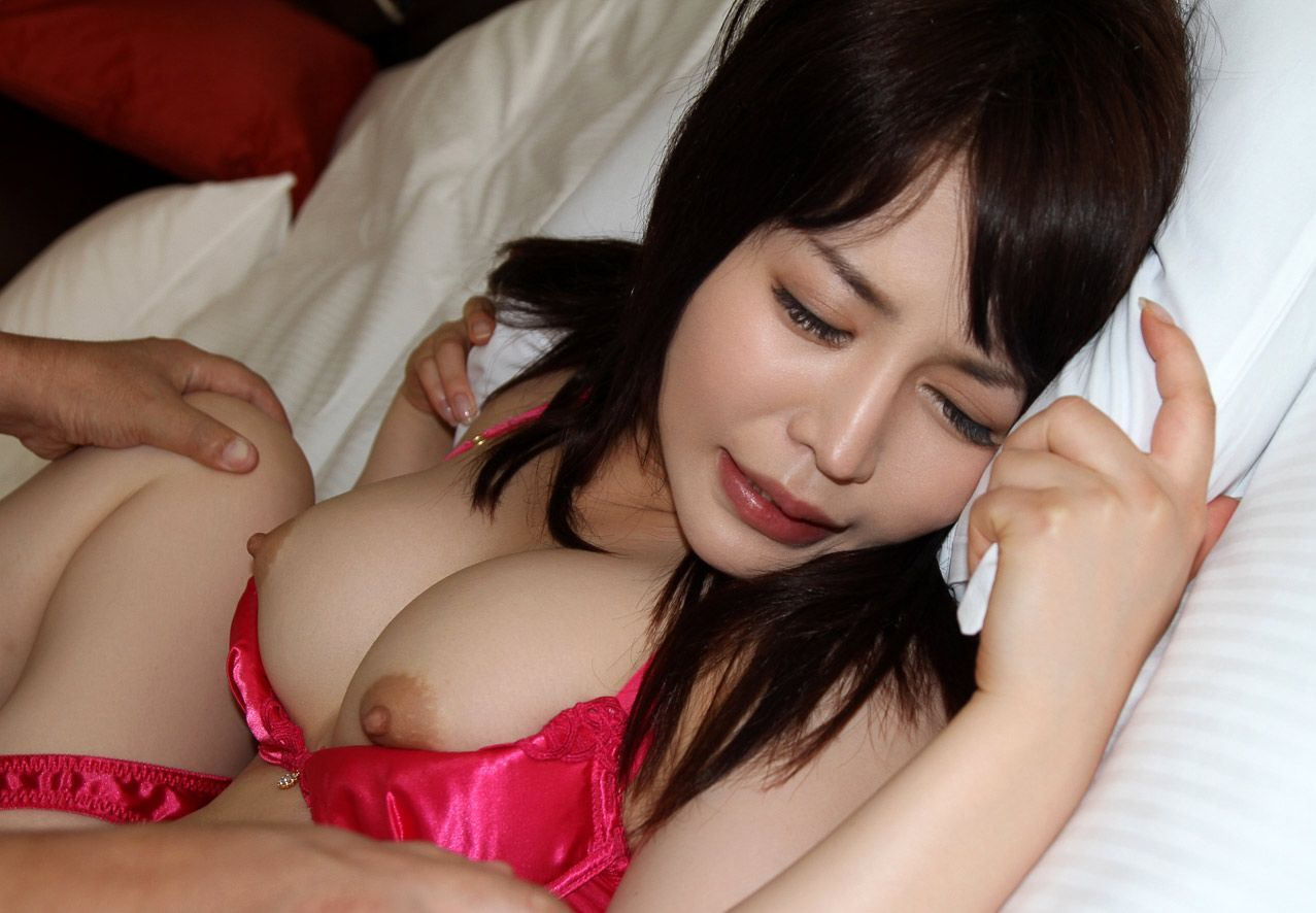 irojirobijin_sex_photo
