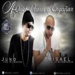 Miasel La Diferencia Ft Juno The Hit Maker – A Quien Vamos A Engañar
