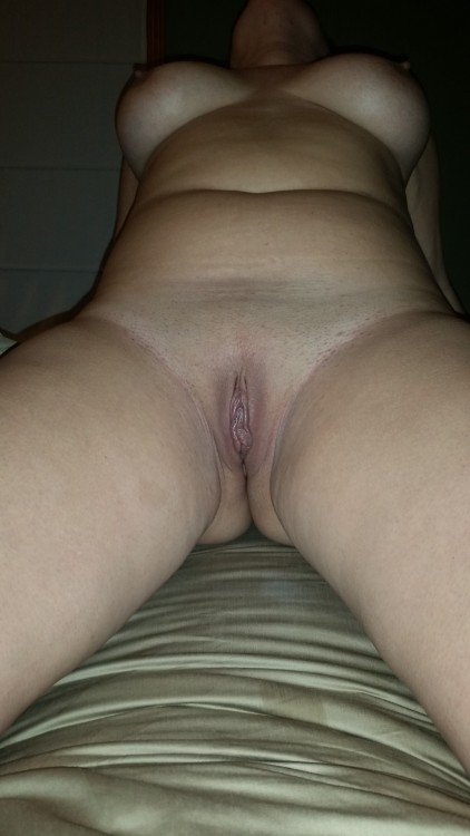 Soft pussy