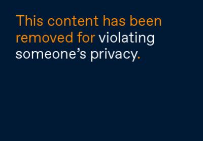 エロ画像-杏堂怜