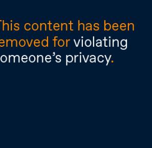 画像-miwa