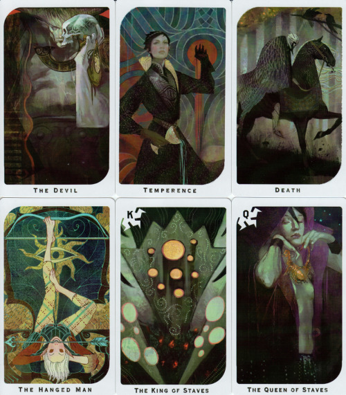 dragon age tarot dragon age inquisition dragon age