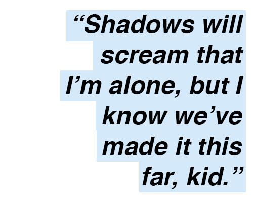 quote lyrics grunge edit