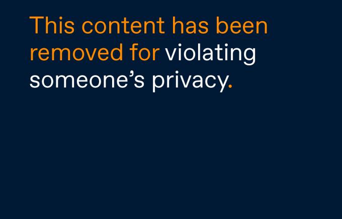 濡れた水着-エロ画像