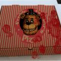 Freddy fazbear pizza bite of 87 freddy fazbear 39 s pizza