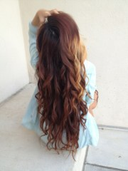 hair gorgeous