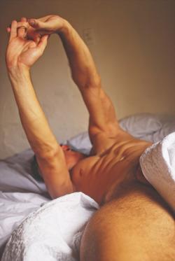 gorgeous nude men tumblr