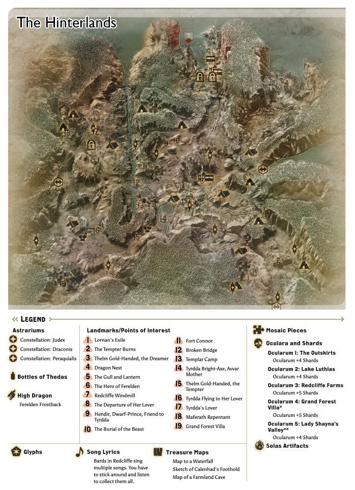Bao Dai Waterfall - Vietnam Coracle - Independent Travel