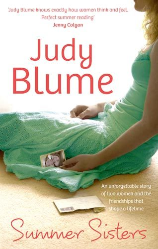 Summer Sisters by Judy BlumeReviewed by Miranda BoyerFor the last 12 years, I've read Judy Blume's Summer Sisters at  least once  a year - sometimes twice. There is something about this  story of friendship between two girls that resonates with me to this  day. Maybe this is in part because I grew up with sisters. Maybe it's  because I'm still friends with my childhood girlfriend, my own summer  sister. For these reasons, this review won't be as 'typical' as others. The  book follows Caitlin and Vix through the many ups and downs of their  lives from a friendship that started over summer vacation in the sixth  grade and lasted into their thirties. We get to watch these two girls  grow into women over the course of their summers spent together.  Supplementary we get to read the narration through many of the books  other characters. However, never once does Blume voice Caitlin, only  letting us see her through Vix's rose colored glasses. The two are the  epitome of opposite attraction. Vix is prudent, introverted, perceptive,  hard working, and comes from a middle class working family. Meanwhile  Caitlin is far more irresponsible, extroverted, free-spirited, the apple  of everyone's eye including her upper-class family.There are  many layers to this book and it seems that it doesn't matter how many  times I read it, I'm able to take something new away. I was 18 when I  first read Summer Sisters. Back then I think I envied Caitlin a  little, relating much more to Vix. I envied Caitlin's ability to let  loose, to travel freely alone, her gumption, the carefree way she viewed  the world. As I've grown it's Vix who I envy. I moved away to a small  nowherevill town and fell in love. I was in love the the town, it's  people, but mostly I was in love with the person that it turned me into.  Or as I've learned, the person I let myself become; stronger and more  independent. When I left the town and moved on with my life I traveled  the United States in my car, alone. I saw things, experienced things  that made me a better, stronger, wiser person. I didn't feel like Vix  while living there. I'd let myself grow wild. But now, I crave stability  (I always have in one way or the other), I want to buy a home, I want  to make something of myself, I want things that feel out of my grasp but  I'm not going to let anything stop me from achieving my goals. I feel  thirty and much older, more experienced then the child who read Summer Sisters 12 years ago. I  guess what I'm saying, is that this is the sort of book that someone  can relate to repeatedly over the years, whether your sixteen or sixty.  I'm saying that if you've never read this book, that you should give it a  few hours of your life. It's short but oh so sweet. It will leave you  wishing for a warm beach with an old friend.