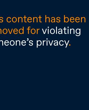 JKセーラー服エロ画像