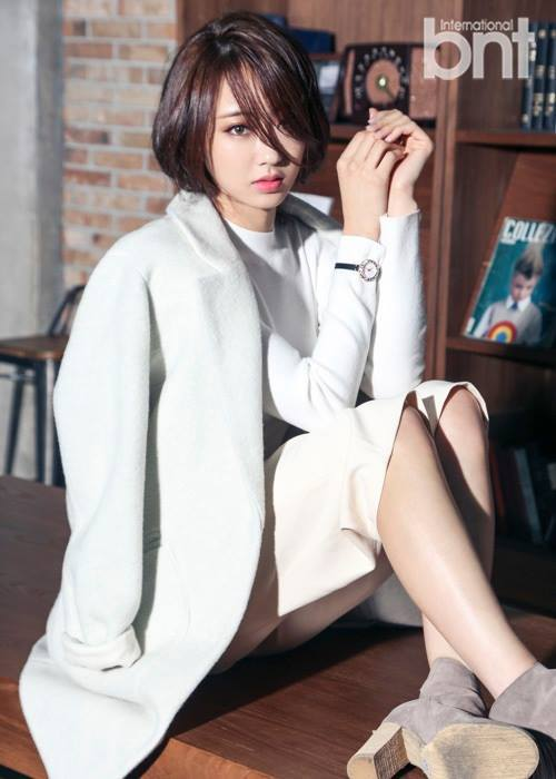 korean girls ,korean girls top model,korean girls K-fashion,korean girls Baby Girl,korean girls dizileri,korean girls filmleri,korean girls resimleri,korean girls fotoğrafları,korean girls beautiful,korean girls oynadığı diziler,korean girls pics,korean girls wallpaper,korean girls avatar,korean girls fan kulübü,www korean girls ,korean sexy model,sex,sexy,model,movies,,Soi,Tiffany,SNSD,Beauty,beautifuls,beautiful,Crayon Pop,Yura,Girls Day,CéCi Magazine Pics, Elle Korea,Marie Claire,Magazine Pics,Cha HyunOk,Nine Muses,EXID,4Minute,AOA,Ullzzang,Asian,Fashion,GG,Tumblr,cute Korean Women,Korean Girl,Taeyeon,K-Fashion,Baby Girl,K-fashion,http://koreagirls.net,http://koreagirls.net/gallery,http://koreagirls.net/model/,korean girls,korean girls top model,korean girls K-fashion,korean girls Baby Girl,korean girls dizileri,korean girls filmleri,korean girls resimleri,korean girls fotoğrafları,korean girls beautiful,korean girls oynadığı diziler,korean girls pics,korean girls wallpaper,korean girls avatar,korean girls fan kulübü,www korean girls,koreli sexy model,kore dizi önerileri, korecan, korefanı, kısa anime, Korean Dizileri ile ilgili Anket, Korean fan grubu, dinle, Korean aktör, Korean dizi tavsiyeleri, Korean dizi önerisi, fotobelgesel, Korean dizileri okul konulu isimleri, Korean Magazine Pics geçen sns terimi, Korean dizisi izle, Korean dizisi replik, Korean dizisi seyret, Korean dizisi tavsiyesi, Korean dizisi önerileri, Korean dizisi önerisi, Korean sugary,Comedy, Fantasy, History , my beautifulstery ,Romance, Korean fan, Korean fanfic, Korean fanı, Korean film seyret, Korean film tavsiyesi,Korean filmi, Korean filmler, Korean filmleri, Korean gençlik dizileri, Korean kozmetik ürünleri, Korean, Korean müzigi, Korean ürünleri, Koreanan actor, korean sugary , Comedy , Fantasy,History, my beautifulstery ,Romances, korean idol, korean music, korede ulzzang, korefan, korefanları, koreli erkekler, koreli erkekler neden tüysüzdür, koreli netizenler, koreliler, korepop, 