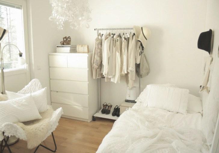 Bedroom Ideas Tumblr Diy Bedroom Ideas Tumblr Diy Hqdefault Jpg