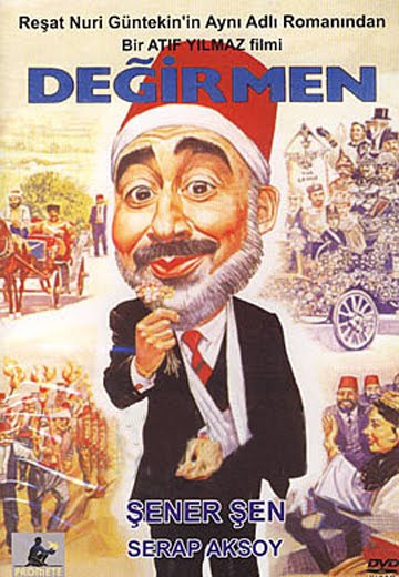 Değirmen (1986)