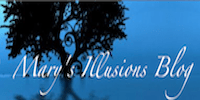 Mary's Illusions Blog