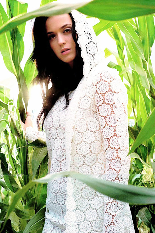 Katy Perry Prism Photoshoot : perry, prism, photoshoot, Prism, Promotional, Photoshoot, Perry