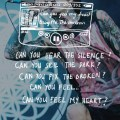 Haunting songs can you feel my heart bring me the horizon