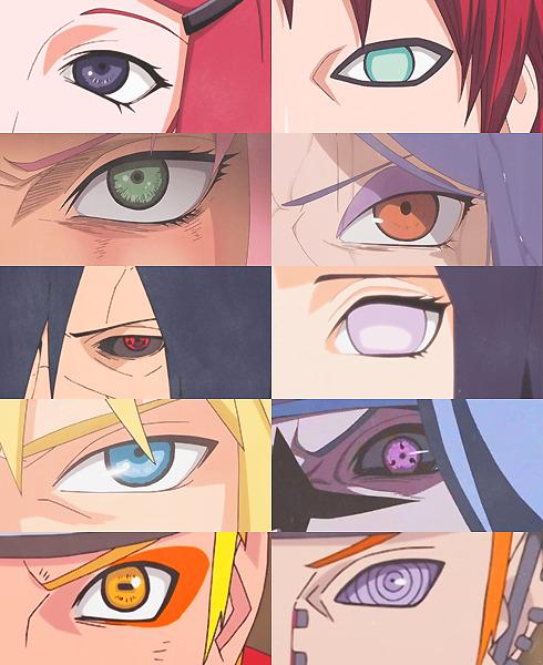 Sasuke Rinnegan Contacts : sasuke, rinnegan, contacts, Sasuke, Rinnegan, Contacts, Random, Images, случајне, слике